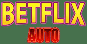betflix auto wallet